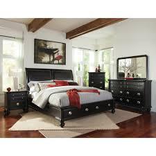 bedroom furniture dresser sets image3 bedroom furniture makeover image14