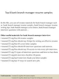 topbankbranchmanagerresumesamples conversion gate thumbnail jpg cb