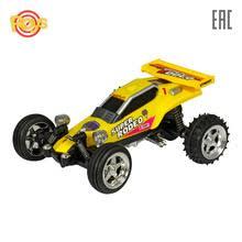 RC-машины, купить по цене от 454 руб в интернет-магазине ...