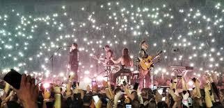 Attention Attention World Tour – Shinedown, <b>Papa Roach</b>, Asking ...