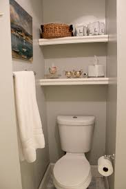 simple designs small bathrooms decorating ideas: gallery of creative simple bathroom designs for small spaces on home decoration ideas designing with simple
