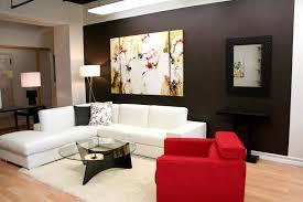 Small Living Room Interior Design Living Room Elegant Living Room Paint Decor Ideas Modern Brown