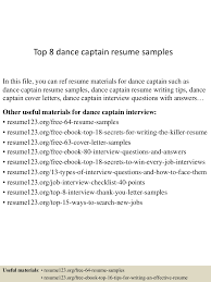 resume skill teacher dance amazing sample resume for welder resume skill teacher dance topdancecaptainresumesamples lva app thumbnail