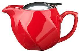 <b>Заварочные чайники Agness</b> - купить <b>заварочный чайник Агнесс</b> ...