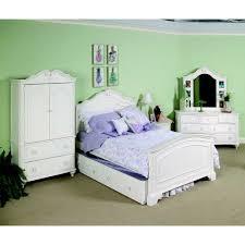 build childrens bedroom furniture build your own build your own bedroom furniture