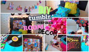 c3 a2 c2 99 a1diy tumblr inspired room decor for teens a1 cute and cheap bedroom bedroom furniture for tweens