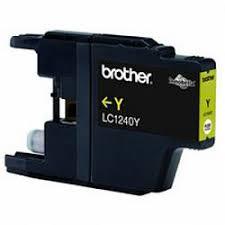 <b>Картридж Brother LC-565XLY</b> купить: цена на ForOffice.ru