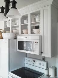 storage hack kitchen wall cabinets e