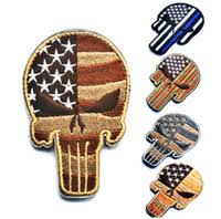 Badge Flag Reviews   Badge Flag Buying Guides on DHgate.com