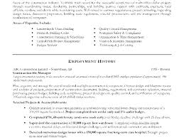 breakupus outstanding see larger sample athletic trainer resume breakupus foxy construction manager resume by elaine cameron writing resume astounding construction manager resume by
