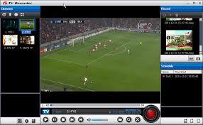 اقوى برنامج لتشغيل فيديو وأفلام يوتيوب بصيغة