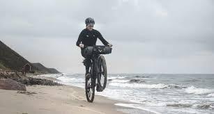 Apidura.com: Bikepacking <b>Bags</b> and <b>Cycling</b> Events