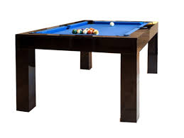 Dining Room Pool Table Combo Simple Design Extraordinary Combo Pool Table Dining Room Tables