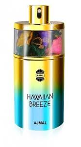<b>HAWAIIAN BREEZE</b> FOR WOMEN - Women