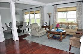 Living And Dining Room Furniture Sheer Floor To Ceiling Curtains Living Room Awesome Small Lighting