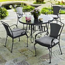 beautiful outdoor table and chairs decoration and affordable diy outdoor patio fireplace also unique outdoor patio attractive rod iron patio