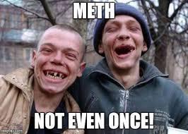 Ugly Twins Meme - Imgflip via Relatably.com