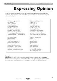 essay topics expressive essay topics
