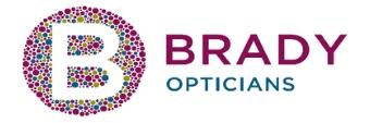 Benefits of an <b>Anti</b>-Reflective Coating by Optometrist <b>Aisling</b> ...