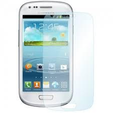 Аксессуар <b>Защитная пленка Samsung GT-i8262 i8260</b> Galaxy ...