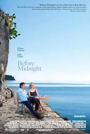 Amc Aventura Showtimes New Clip And Release Dates For Before Midnight Starring Ethan