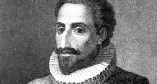 """Marina Martín Ojeda disertará sobre """"Miguel de Cervantes en Écija, 1587 – 1589″. Marina Martín Ojeda disertará sobre """"Miguel de Cervantes en Écija, ... - miguel-cervantes-680x365"""