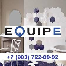 <b>Плитка Equipe</b> - Posts | Facebook