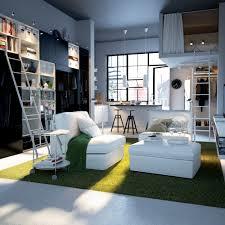 studio apartment ideas great studio apartment living room ideas great with photo of studio apartmen