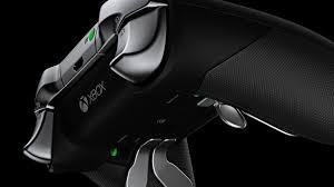 Hasil gambar untuk Xbox One Elite Controller