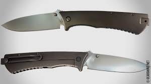 OKC Cerberus <b>Folder</b> - новый <b>складной</b> карманный <b>нож</b> для ...