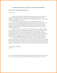 letter to the editor example mac resume template letter to the editor example letter to the editor example for students 4676298 png