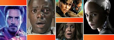 The 200 Best <b>Movies of the</b> 2010s – Greatest <b>Films of the</b> Decade ...
