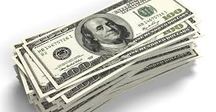 Image result for US dollar photo