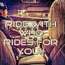 Ride Or Die Homies Quotes. QuotesGram via Relatably.com