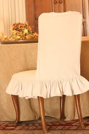 Black Dining Room Chair Covers Dining O Ikea Dining Room Chair Seat Covers Coversjpgchair