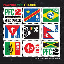 Image result for playing for change wallpaper