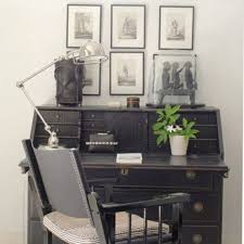 1000 ideas about vintage home offices on pinterest modern vintage homes home office accessories and vintage homes attractive vintage home office