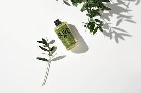 Korres: Pure Greek Olive - Amazon.co.uk