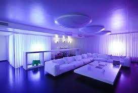 accent lighting ideas living room accent lighting ideas