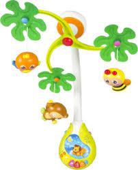 Для малышей <b>Huile</b> Toys купить в Киеве и Украине - Цены в ...