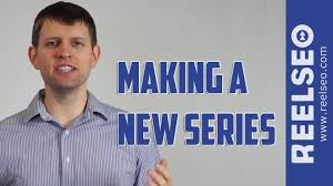 creating a new series ways to win right now