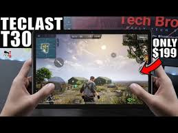 <b>Teclast T30</b> PREVIEW: The Best Tablet Deal Right Now! - YouTube