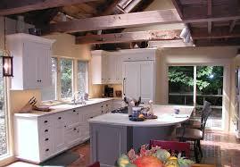 ideas kitchen creating small country white kitchen olympus digital camera kitchens design with white cabis white