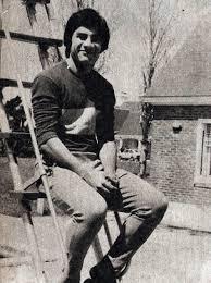 Hugo Perotti