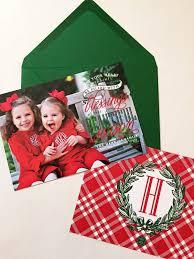 Custom Holiday Cards ⋆ Nico & Lala
