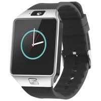Часы <b>ACV HYPE</b> SW-2A — <b>Умные часы</b> и браслеты — купить по ...
