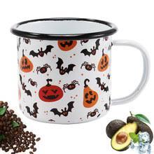 Best value Ceramic <b>Halloween Pumpkin</b> – Great deals on Ceramic ...