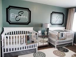 baby nursery furniture white simple design room baby nursery baby nursery furniture sets ideas design girl boy nursery furniture