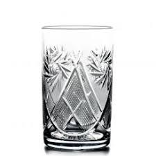 Стаканы <b>хрустальные</b>, хрусталь стаканы, кружка хрусталь ...