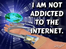 essay on internet addiction quotations essay essay on internet addiction quotations